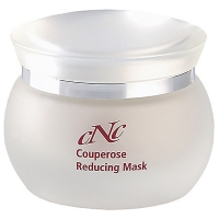 Couperose Reducing Mask - антикуперозная маска с экстрактом черники